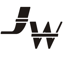 JW Agri Services Logo