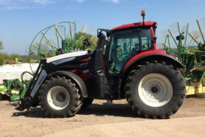 New Agricultural and Farming Machinery in stock now